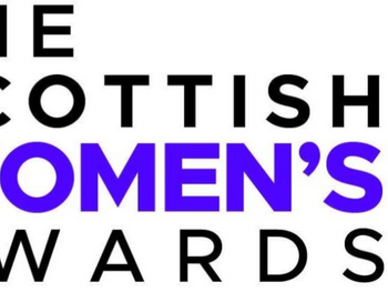 Biotangents Co-founder Lina Gasiūnaitė enters finals for the Scottish Women's Awards 2019