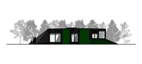 3-fasade-3png