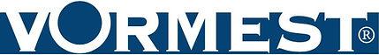 Vormest logo.JPG
