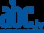 lt-risinajumi-abclv-logo-v1.png