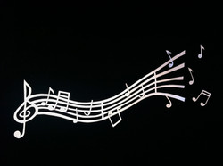 """""""Music in the Air"""""""