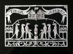 """""""'Timon' of Athens"""""""