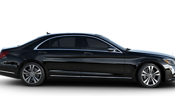 mercedes-s-class-png-3_edited.png