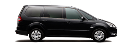 ford-galaxy.png
