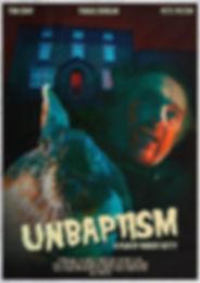 Unbaptism poster.jpg