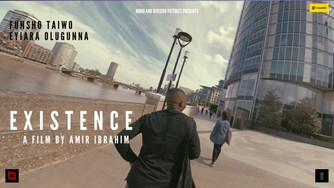 EXISTENCE (2019)