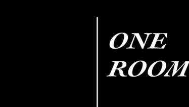 ONE ROOM (2019)