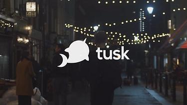Tusk Tasks - Commercial (2019)