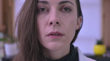CANDICE (2019)