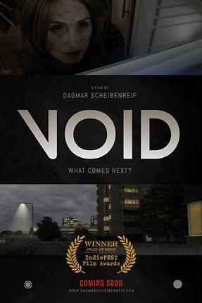 Void Poster Winner.jpg