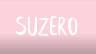 SUZERO - Commercial (2019)