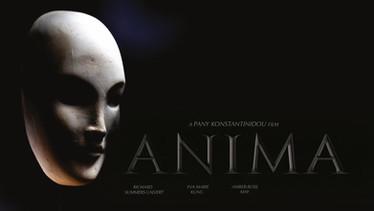 ANIMA (2020)