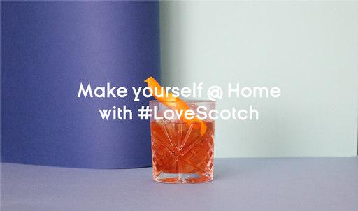 Lovescotch