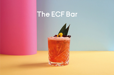 The ECF bar