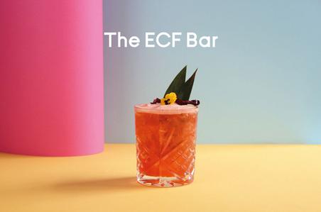 The ECF bar