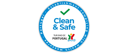 turismo_portugal-500x-207.png