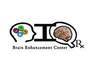 IQRx Logo.jpg