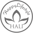 Happylifestyle - HALI