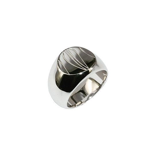 LOTUS - Unisex Ring