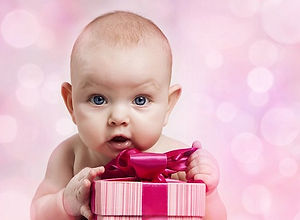 baby_with_gift.jpg