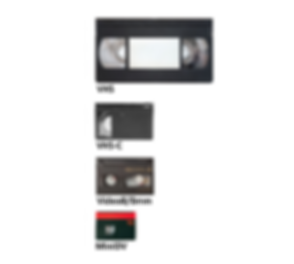 Video Tape Types.png