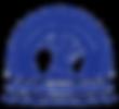 Kepware System Integrator