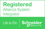 Registered Alliance System Integrator