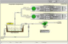 SCADA & HMI Graphics