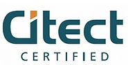 Citect Certified