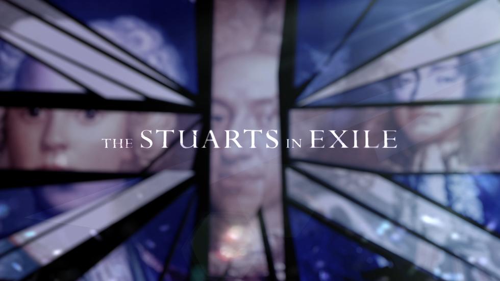 Stuarts 01.png