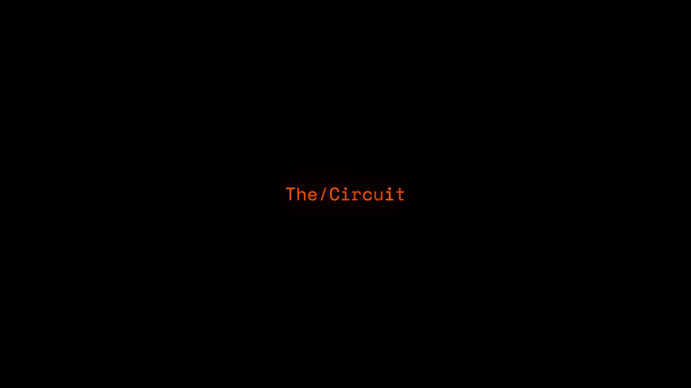 The Circuit 08.png