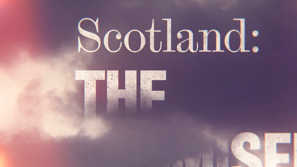 Scotland Promised Land 01.png