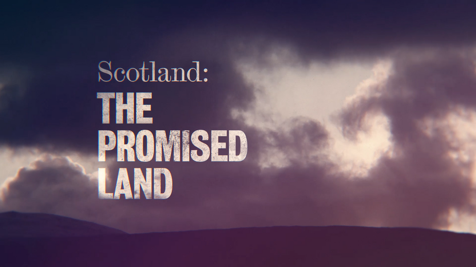 Scotland Promised Land 02.png