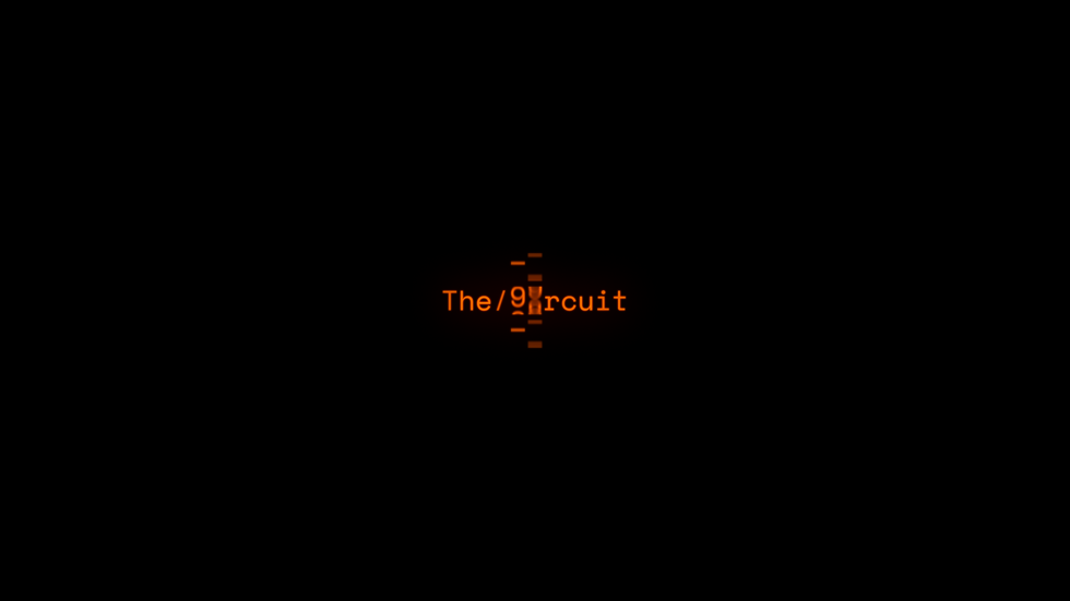 The Circuit 07.png