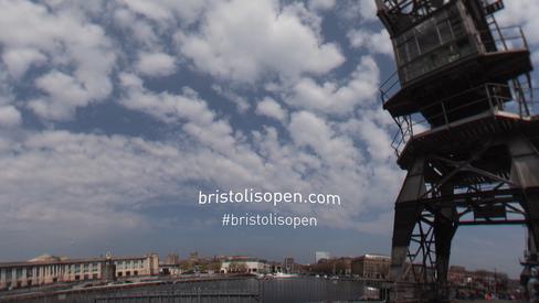 Bristol Data Dome In Situ 02.png