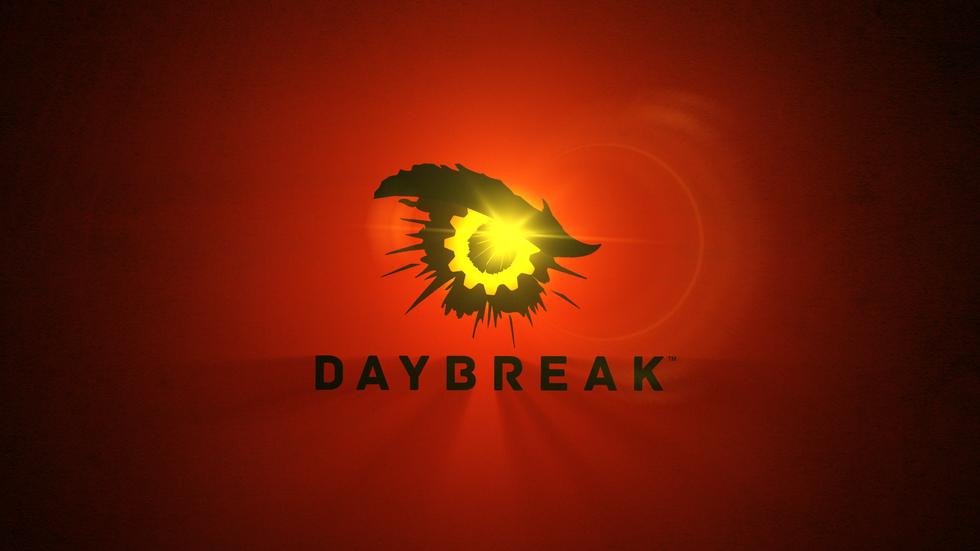 Daybreak 05.png