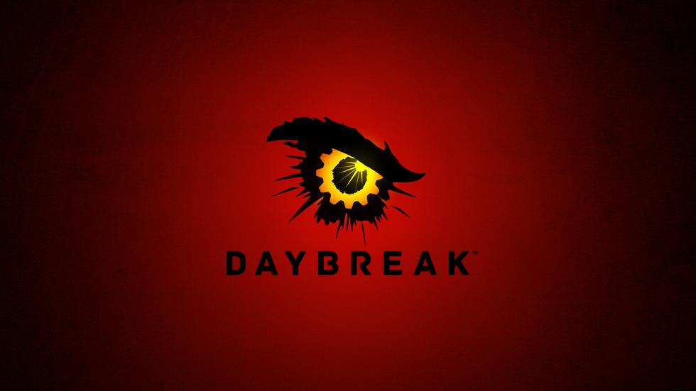 Daybreak 06.png