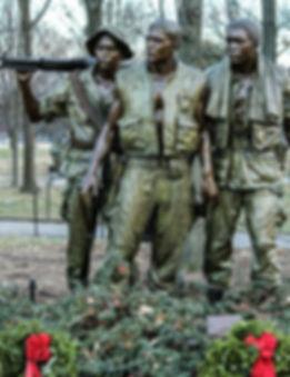 vietnam-soldiers-memorial-232532_1280.jp