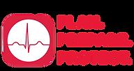 LifeSpot app logo