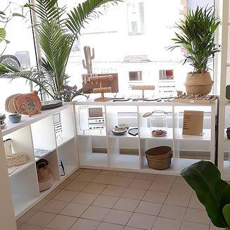 intérieur-boutique-2.jpg