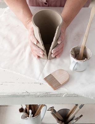 collage-vase.jpg