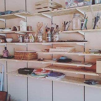 Atelier poterie ready._._._. .jpg