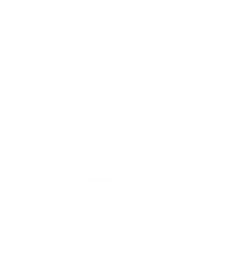 JohnstonLogo_Half1Color_White-04.png
