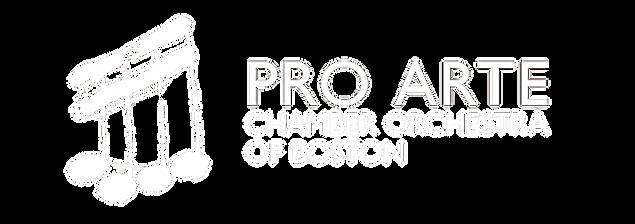 logo-white-transparentbkg-withwordmark.p