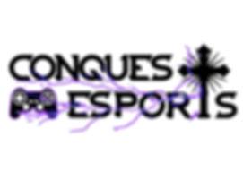 ESPORTS Logo.jpg