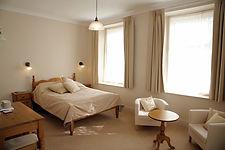 Room 1 upscaled.jpg