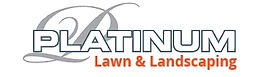 platinum-lawn-and-landscapin-logo.jpg