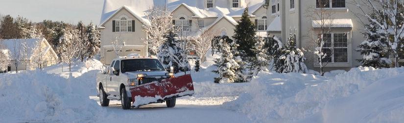 snow-plowing-banner1.jpg