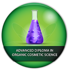 Diploma in Organic Cosmetic Science.png