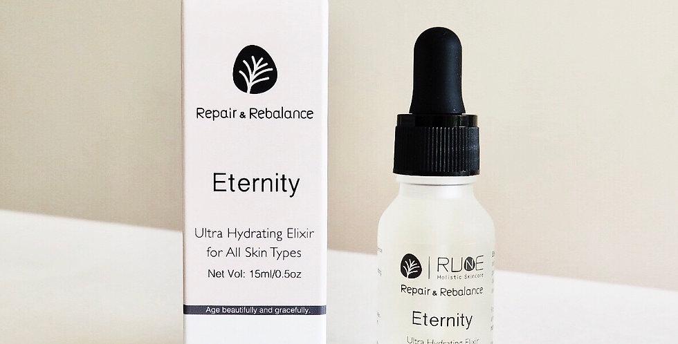 Eternity Ultra Hydrating Elixir